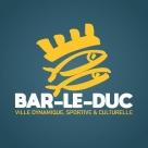 Numéro Mairie de Bar-le-Duc