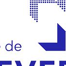Numéro Hôtel de Ville de Nevers