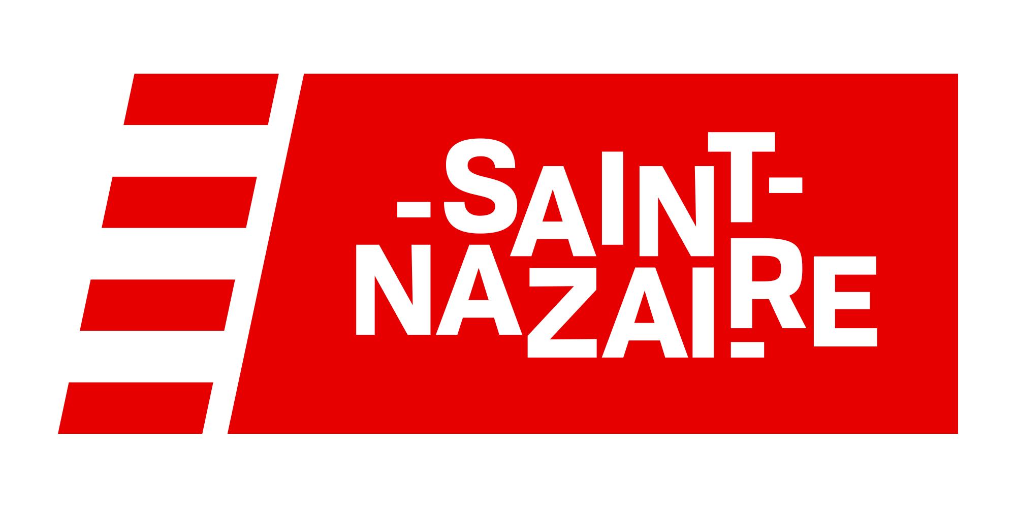 Télephone information entreprise  Hôtel de Ville de Saint-Nazaire
