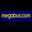 Numéro Megabus