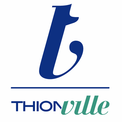 Solliciter Mairie de Thionville et son SAV