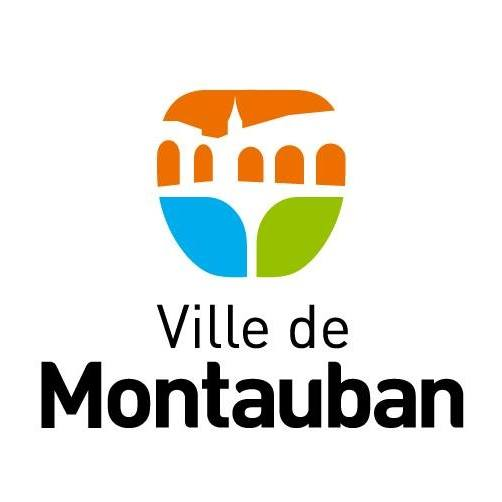 Hôtel de Ville de Montauban