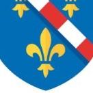 Numéro Mairie d'Évreux