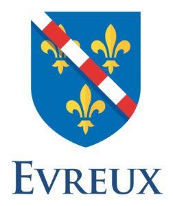 Entrer en communication avec Mairie d'Évreux