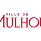 Numéro Hôtel de Ville de Mulhouse