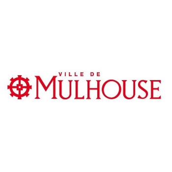 Télephone information entreprise  Hôtel de Ville de Mulhouse