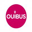Numéro OuiBus