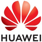 Numéro Huawei