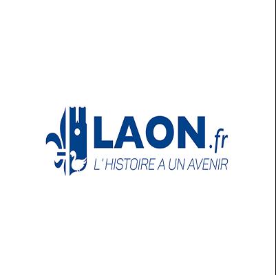 Appeler le service relation clientèle Mairie de Laon