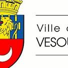 Numéro Hôtel de Ville de Vesoul