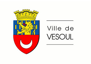 Hôtel de Ville de Vesoul