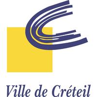 Hôtel de Ville de Créteil