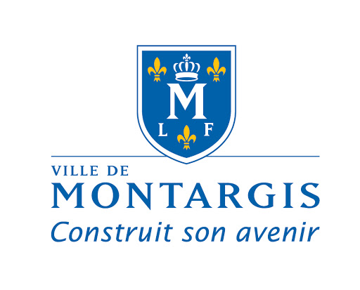 Mairie de Montargis