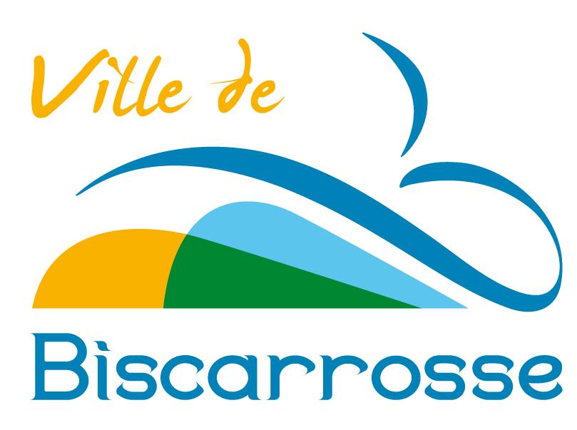 Service relation client Mairie de Biscarrosse