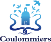 Communiquer avec Hôtel de Ville de Coulommiers par téléphone