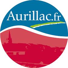 Hôtel de Ville Aurillac