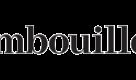 Numéro Mairie de Rambouillet