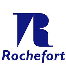 Mairie de Rochefort