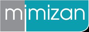Télephone information entreprise  Hôtel de Ville de Mimizan