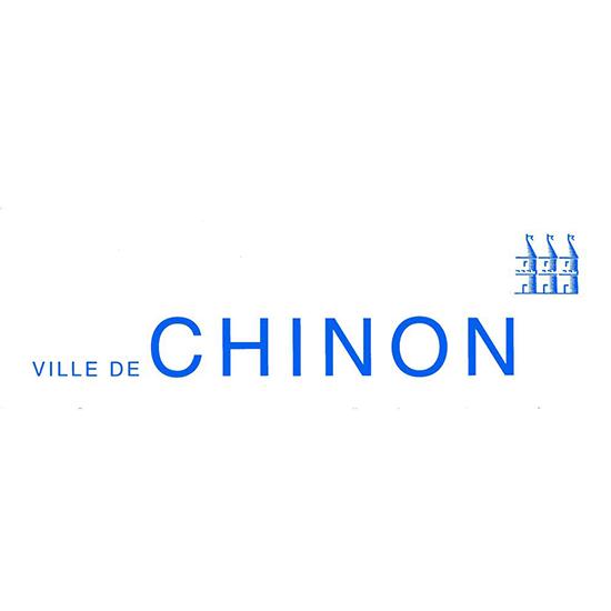 Hôtel de Ville de Chinon