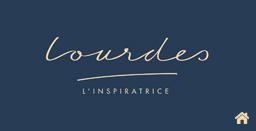 Solliciter Mairie de Lourdes et son service client