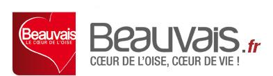 Appeler Mairie de Beauvais et son service clientèle