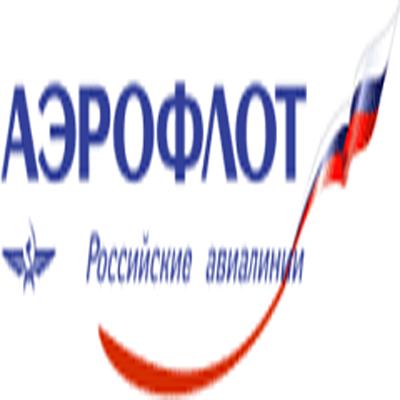 Service attention clientèle Aeroflot