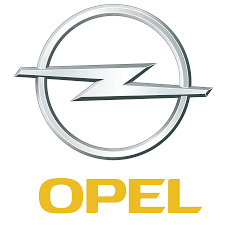 Contacter Opel et son SAV