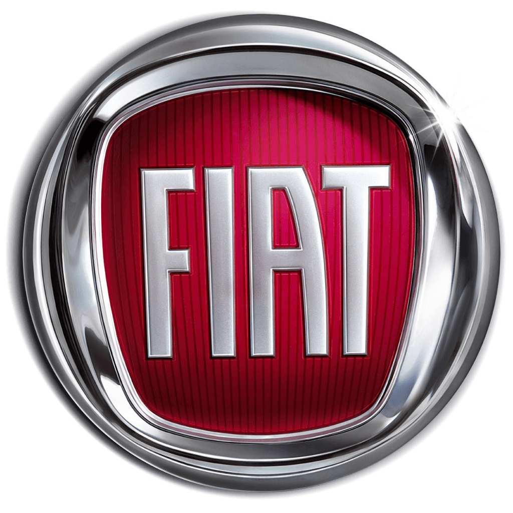 Appeler le service clientèle Fiat