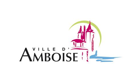 Appeler le service clientèle Mairie d'Amboise