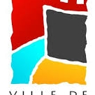 Numéro Hôtel de Ville de Dinan