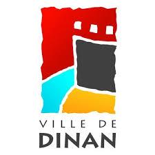 Hôtel de Ville de Dinan