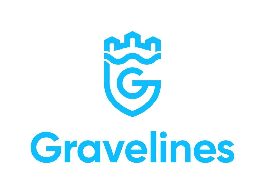 Mairie de la commune de Gravelines