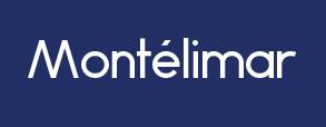 Prendre contact par téléphone Mairie de Montélimar