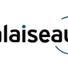 Numéro Mairie de la commune de Palaiseau