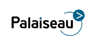 Mairie de la commune de Palaiseau