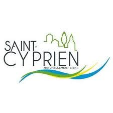 Télephone information entreprise  Mairie de Saint-Cyprien