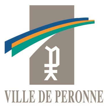 Mairie de Péronne