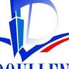 Numéro Mairie de Doullens