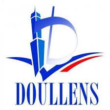 Le SAV de Mairie de Doullens