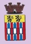 Mairie de Boulancourt