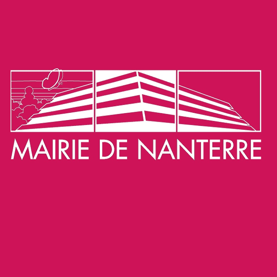 Joindre le service relation client Mairie de Nanterre