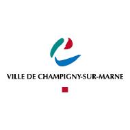 Hôtel de Ville de Champigny-sur-Marne