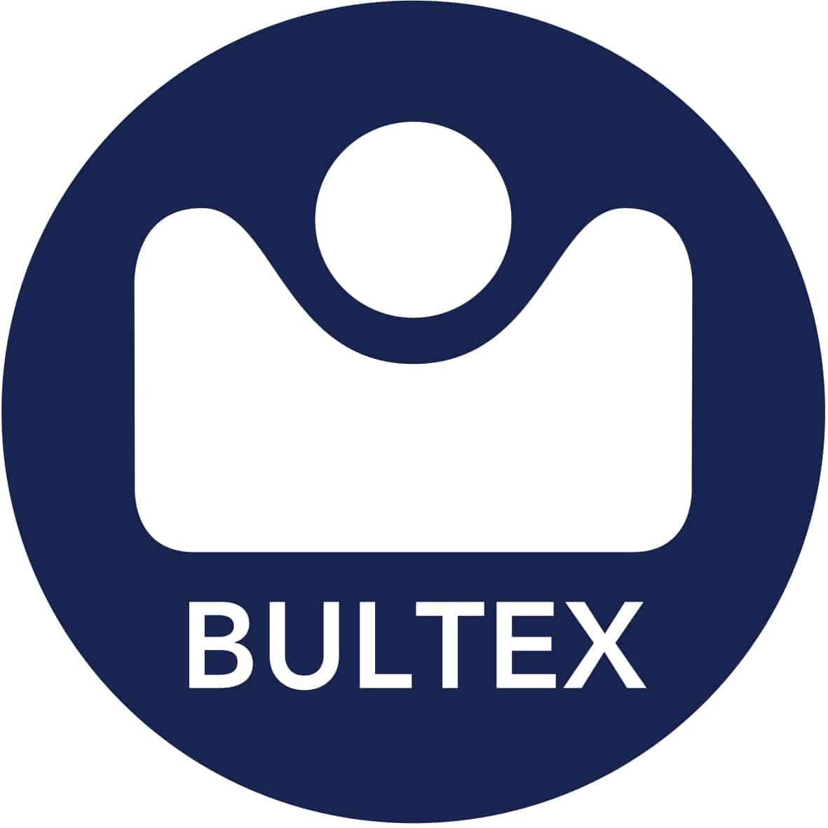 Télephone information entreprise  Bultex