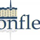 Numéro Hôtel de Ville de Honfleur