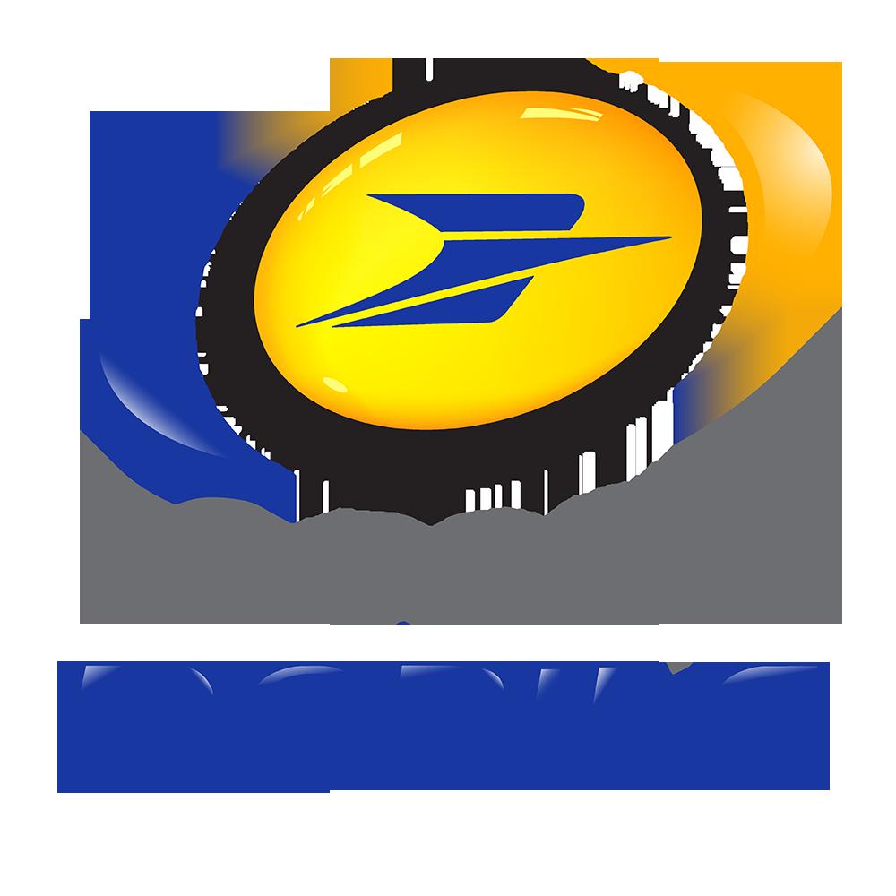 Joindre La Poste Mobile par téléphone
