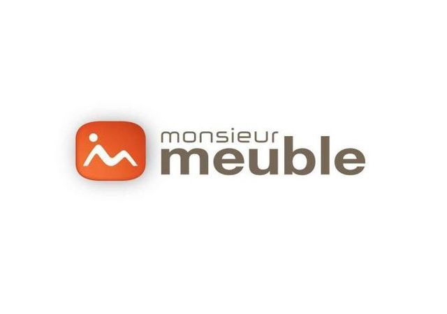 Contacter le service relation clientèle Monsieur Meuble
