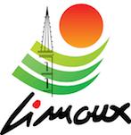 Télephone information entreprise  Hôtel de Ville de Limoux