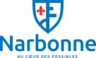 Numéro Hôtel de Ville de Narbonne