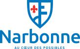 Joindre le service relation client Hôtel de Ville de Narbonne
